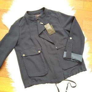 NWT Next Jacket